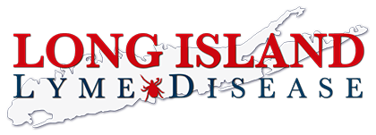 Long Island Lyme Disease  | Lyme Disease treatment and prevention on Long Island NY